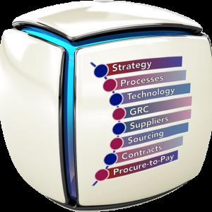 Stratocube Advisory Services